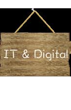 bilişim - dijital