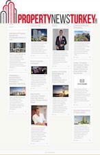 Property News Turkey